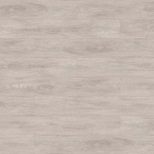 Plank Collection in Frost - Vinyl by Raskin Industries
