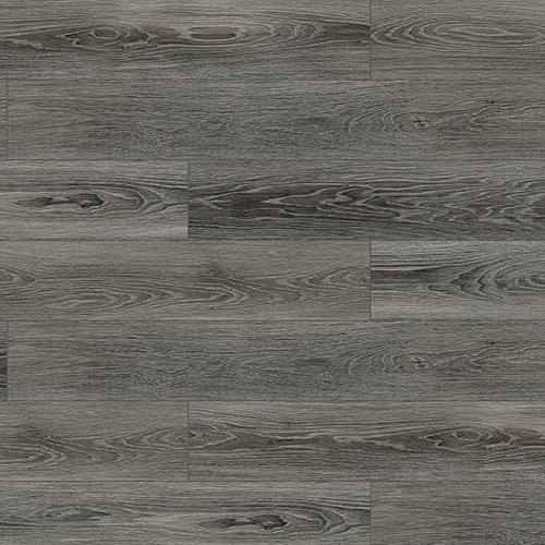 Plank Collection in Spice - Vinyl by Raskin Industries