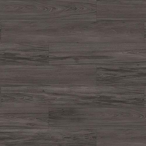 Plank Collection in Drifwood - Vinyl by Raskin Industries