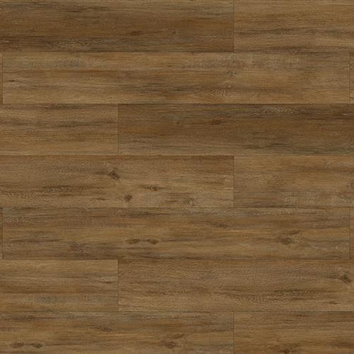 Plank Collection in Sienna - Vinyl by Raskin Industries