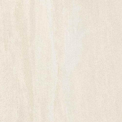 Celstone Ivory Natural - 24 X 24