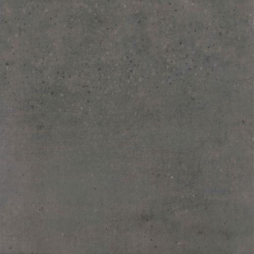 Cemento Graphite - 24 X 24