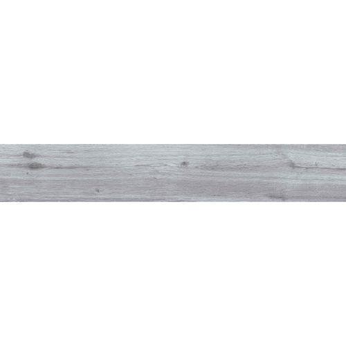 Grey - 8 X 48