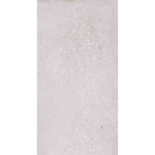 Bianco - 12 X 24