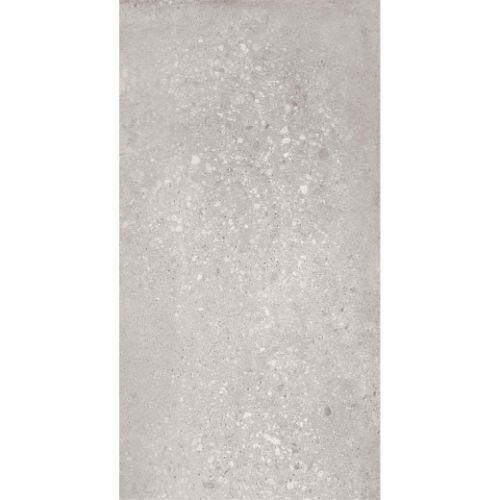 Cemento - 12 X 24