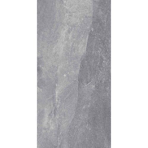 Delta Dark Grey - 12 X 24