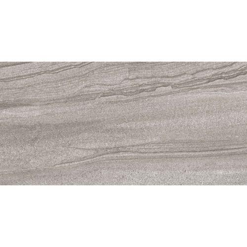 Aragon Dark Grey - 12 X 24