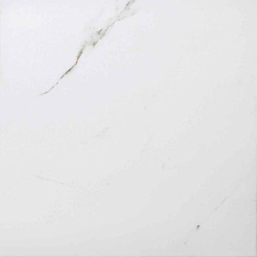 White - 13 X 13