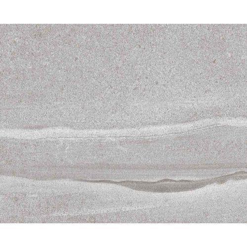 Burlingstone Light Grey - 8 X 10