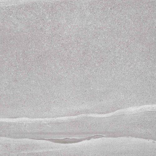 Burlingstone Light Grey - 13 X 13