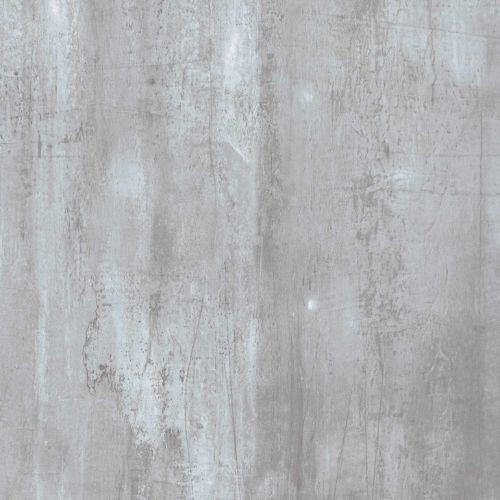Echo - Element Silver