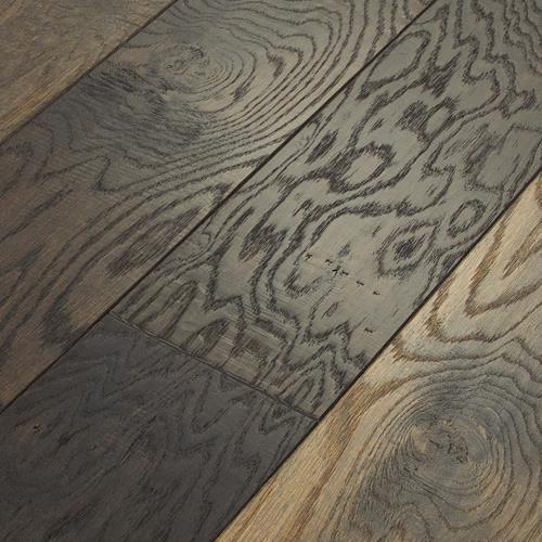 Fishman Flooring B Ross Valley, Valley Forge Laminate Flooring Reviews