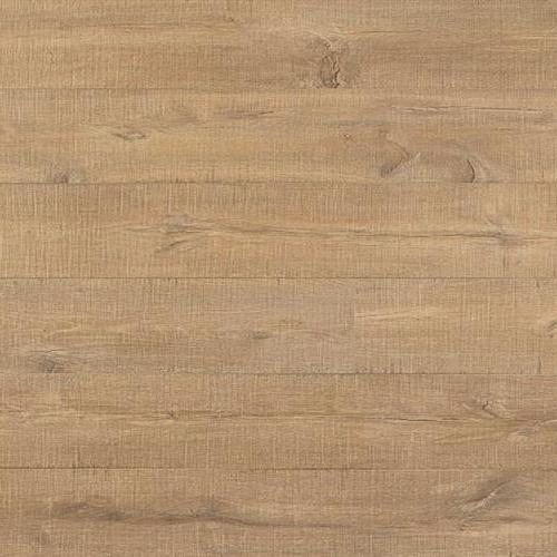 Hardwood Flooring Baton Rouge La: Quick Step Reclaime Malted Tawny Oak Laminate