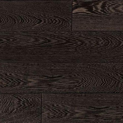 Hardwood Flooring Baton Rouge La: Quick Step Perspective Santos Mahogany Laminate