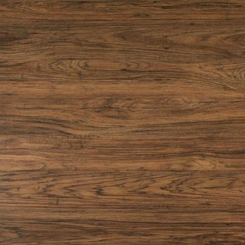 Quick Step Rustique Collection Aged Brandy Oak Laminate