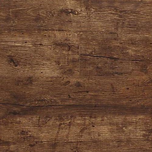 Hardwood Flooring Baton Rouge La: Quick Step Modello Collection Dark Wenge Laminate