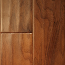 all-hardwood-flooring