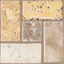 all-natural-stone-floor-tile